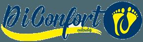 Diconfort Calçados | Calçados confortáveis e anatômicos