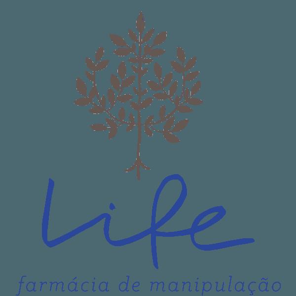 LIFEMANIPULACAO