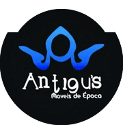 MOVEIS ANTIGUS