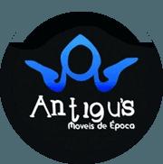 MOVEIS ANTIGUS