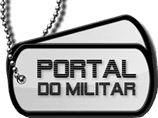 PORTAL DO MILITAR