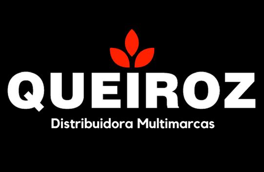 Distribuidora Queiroz
