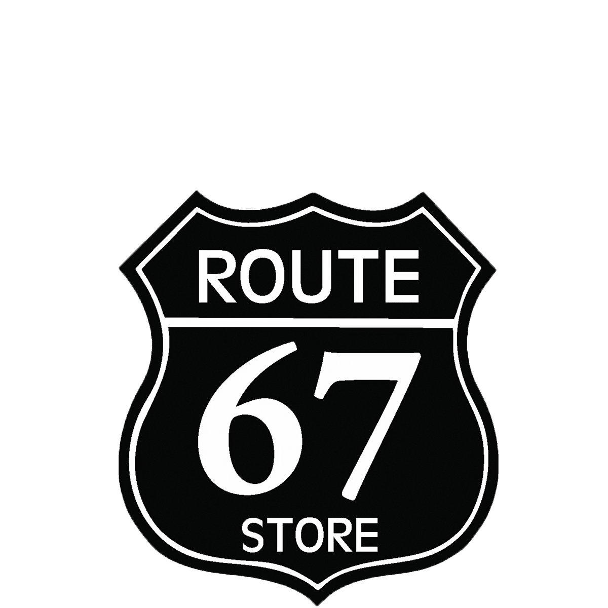 ROUTE 67 STORE
