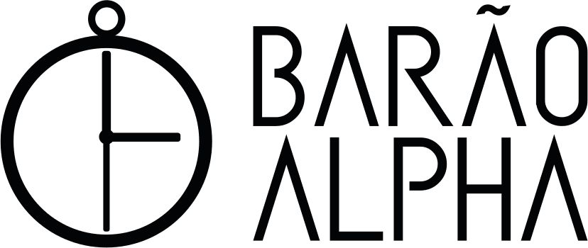 Barão Alpha