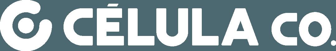 CÉLULA Company