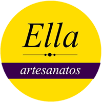 ELLA ARTESANATOS