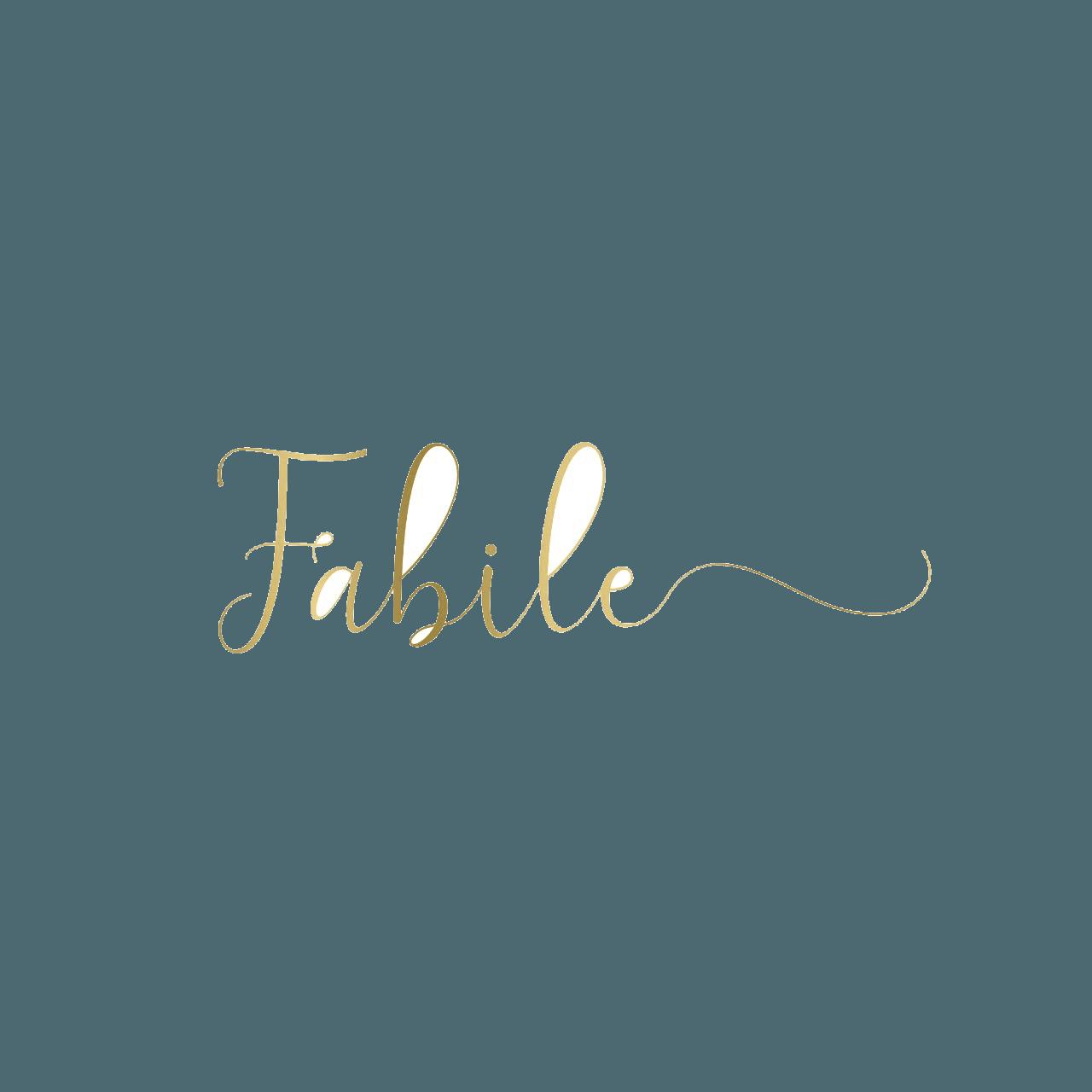 FABILE