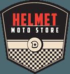 HELMET MOTO STORE