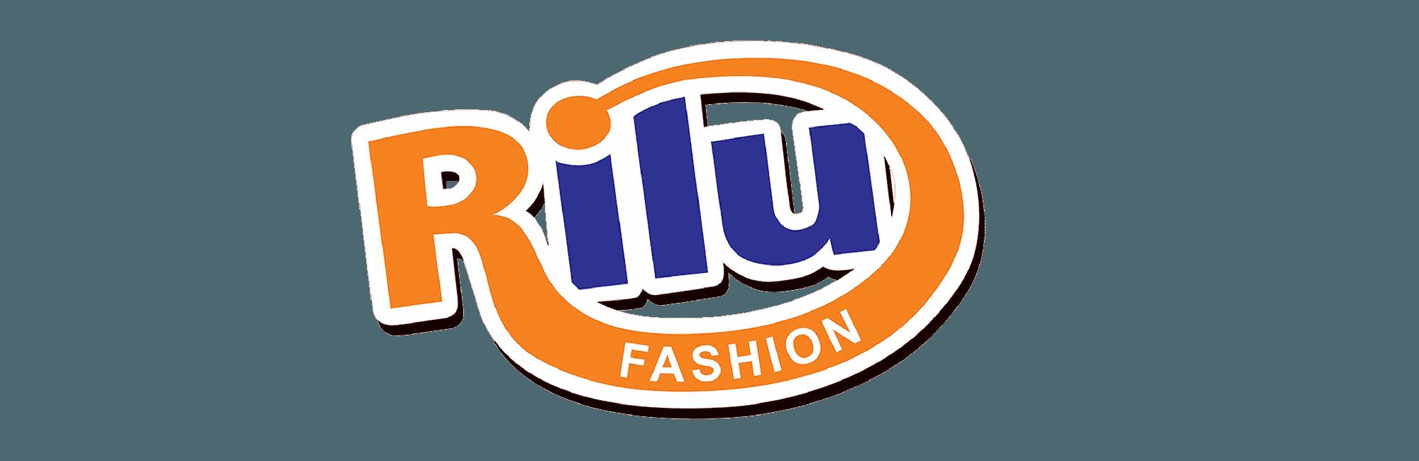 Rilu Fashion