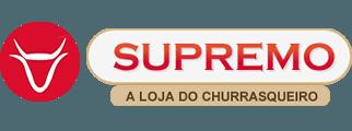 SUPREMO CHURRASCO A MAIS COMPLETA LOJA DE ACESSÓRIOS DE CHURRASCO