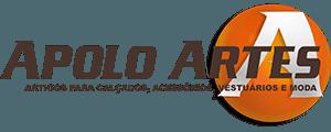 APOLO ARTES