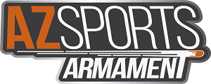 Airsoft e Armas de Pressão Azsports
