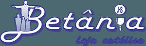 Betânia Loja Católica
