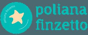 Poliana Finzetto