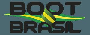 BOOT BRASIL