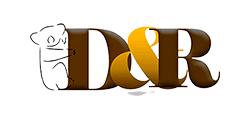 D&R SHOES