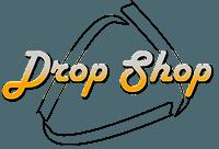 DROPSHOPONLINE