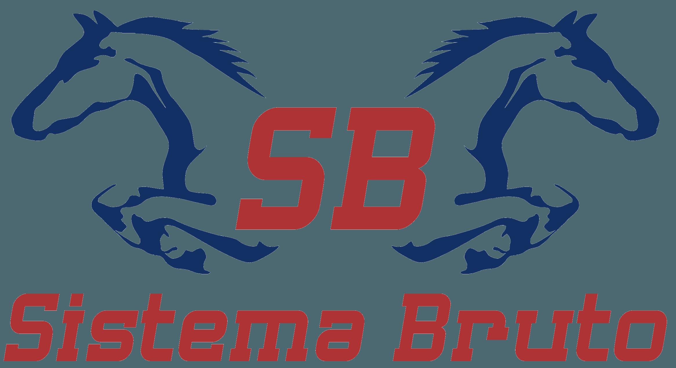 SB Sistema Bruto
