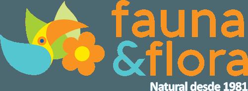Fauna e Flora l Sua Loja Online de Produtos Naturais
