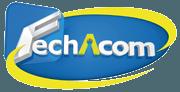 Fechacom