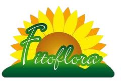 Fitoflora Produtos Naturais