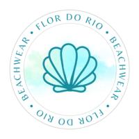 Flor Do Rio