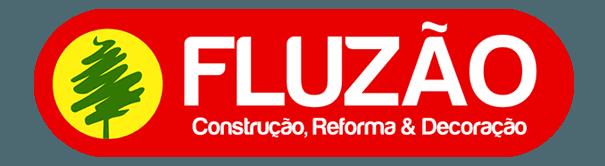 FLUZAO CONSTRUÇÃO