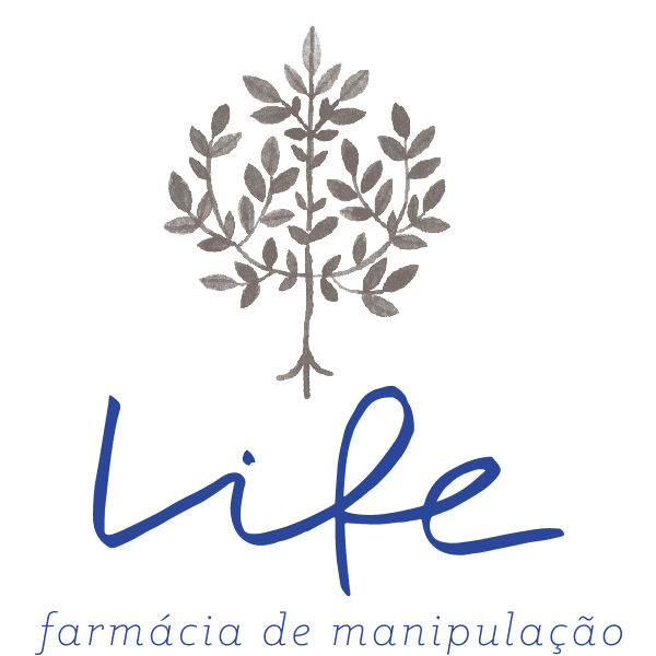 LIFEMANIPULACAO
