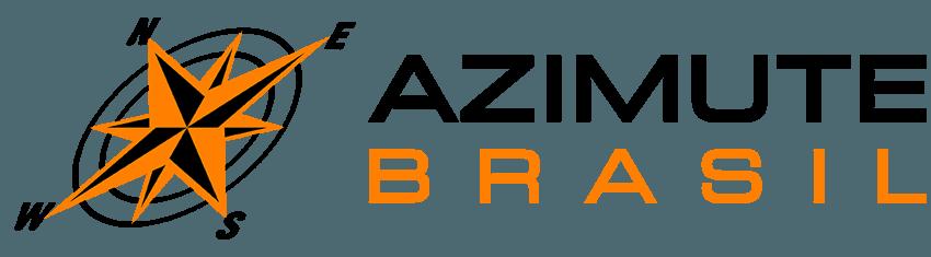 Loja Azimute Brasil