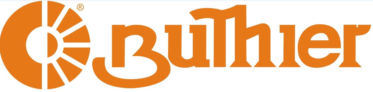BUTHIER - AVENTURE-SE