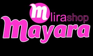 lojas mayara lira shop