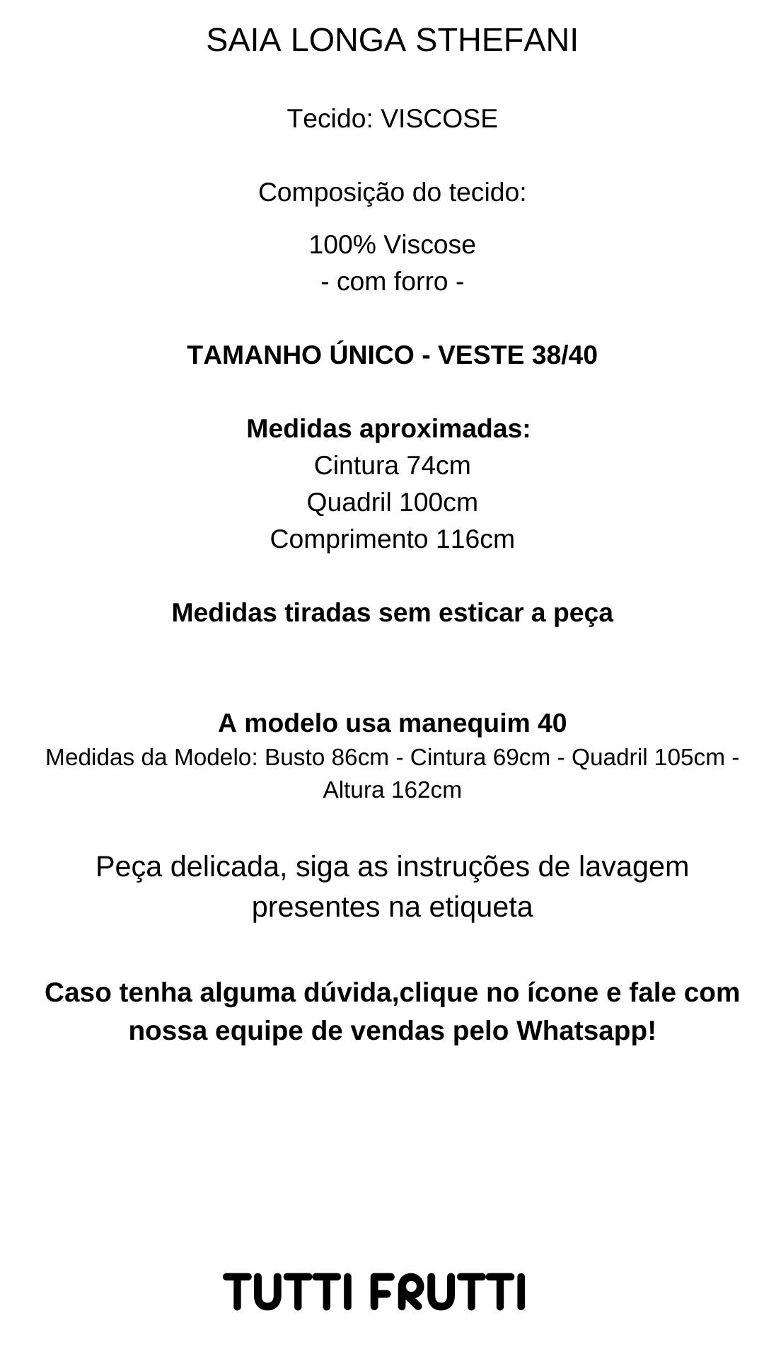 Guia-de-Tamanho