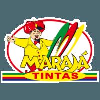 Marajá Tintas
