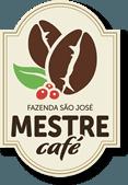 MESTRE CAFÉ