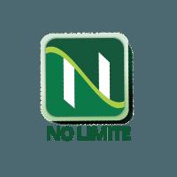 NOLIMITE