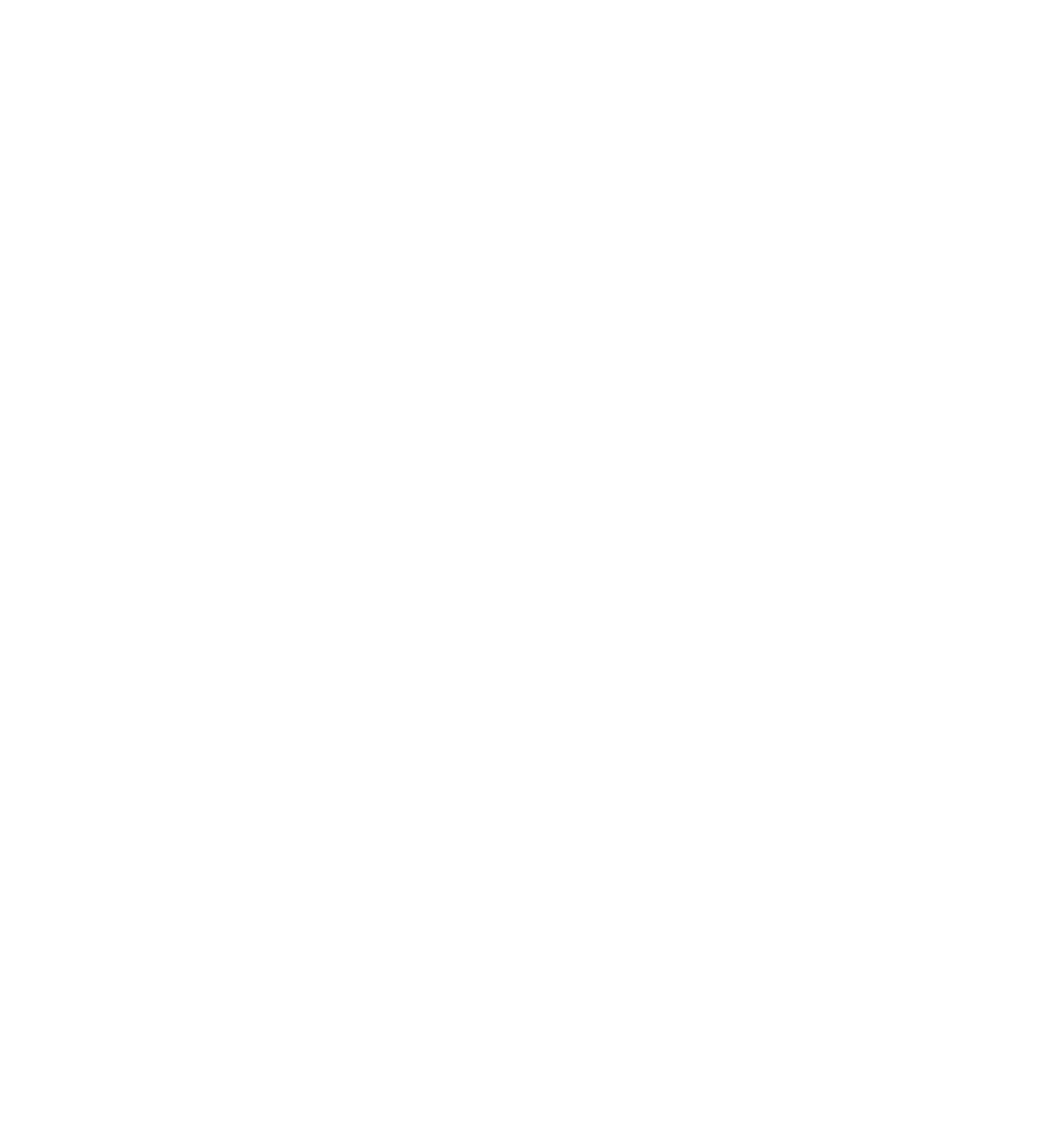 Penna Off-Road