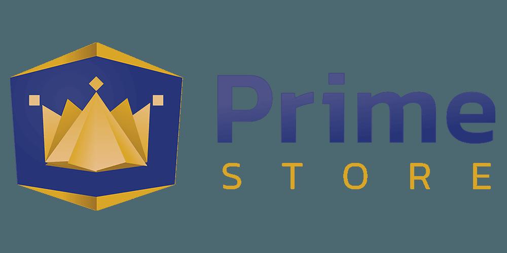 Prime Store Calçados