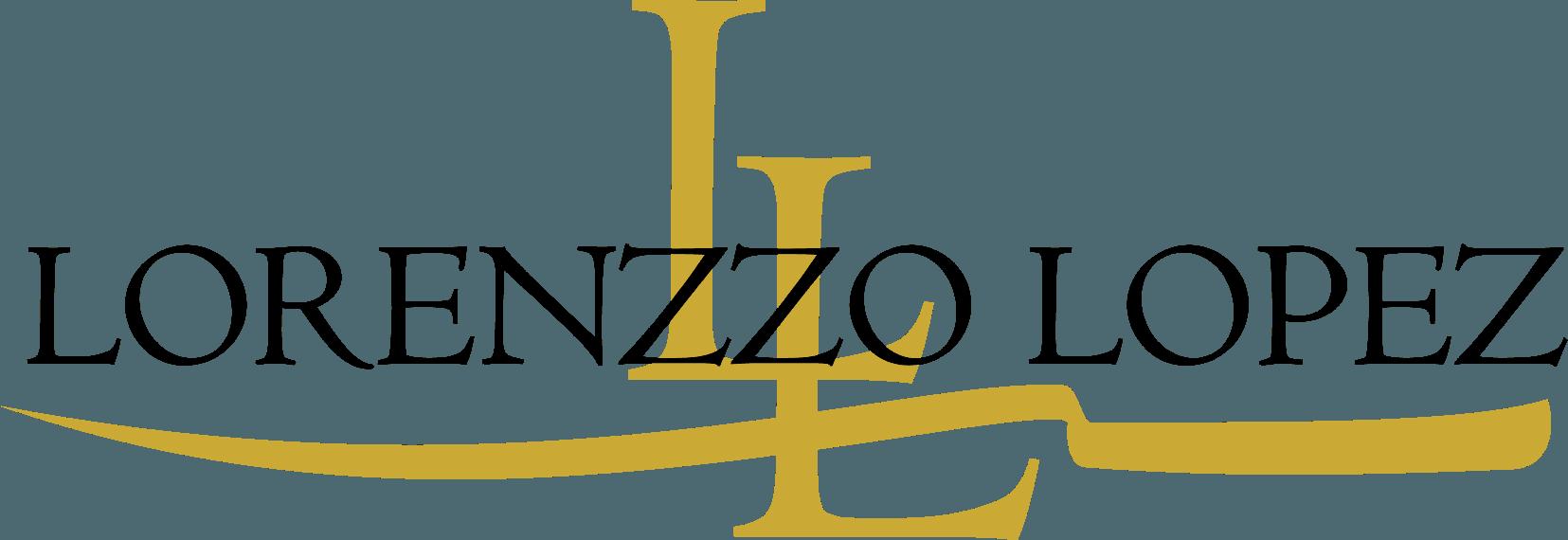 Lorenzzo Lopez