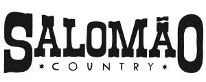 SALOMAO COUNTRY