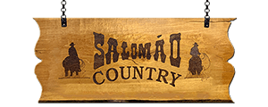 SALOMAO COUNTRY