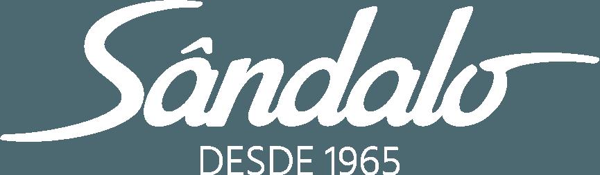 CALÇADOS SANDALO
