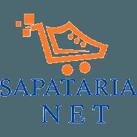 SAPATARIANET