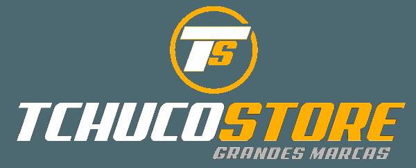 TCHUCO STORE - GRANDES MARCAS