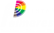 TINTAS PALMARES