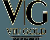 VIU GOLD