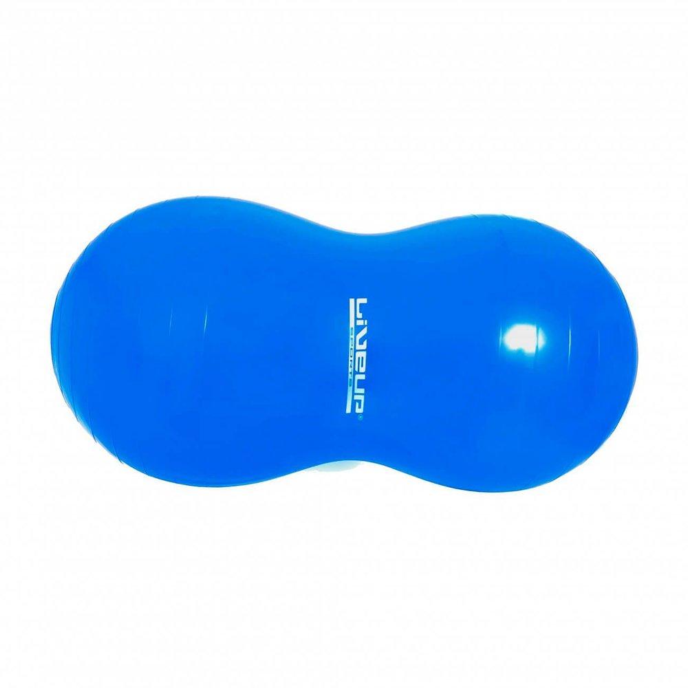 Bola Feijão para Pilates 90x45cm