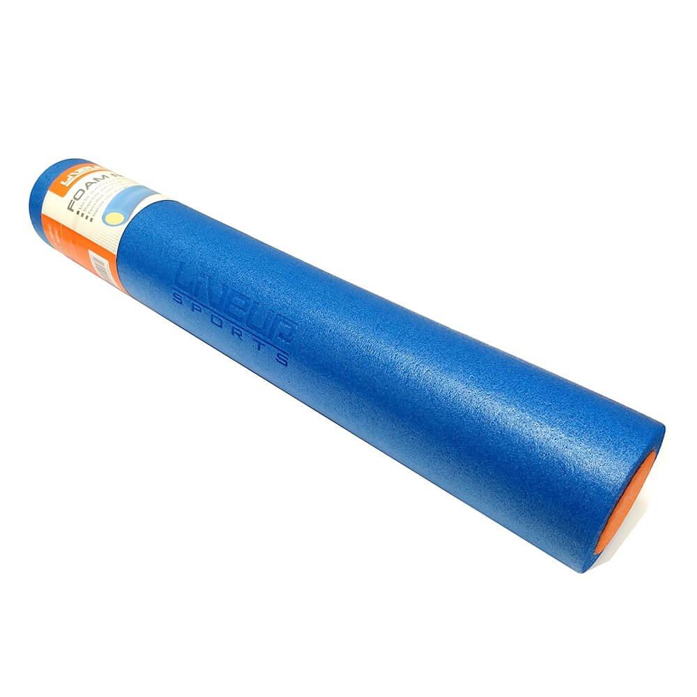 Foam Roller - Rolo para Pilates