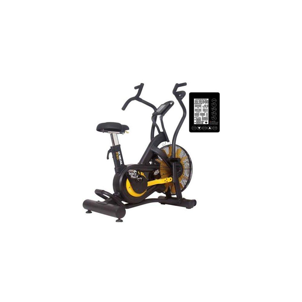 Air Bike Oneal BF820