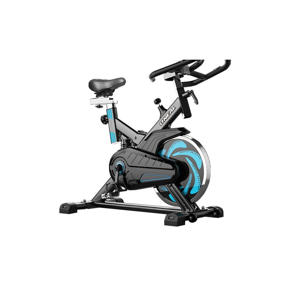 Bike Spinning Oneal TP1000