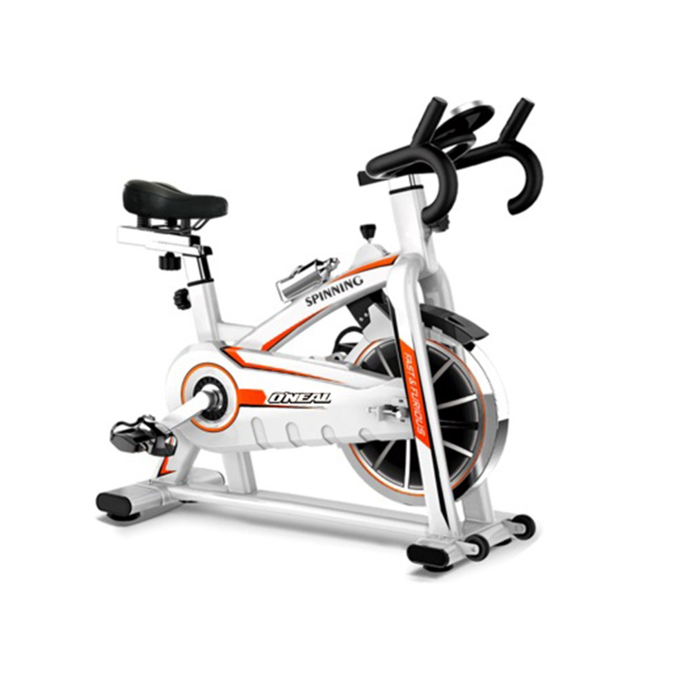 Bike Spinning Oneal TP1100